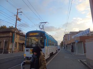 2012_035